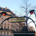 Paris mit Kindern – kulturell, kulinarisch, kauflustig