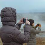 Island mit Kindern: 8 Lieblingsentdeckungen