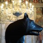 Rom mit Kindern, Teil I: Highlights aus antiken Zeiten