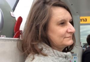 Maria-Bettina Eich