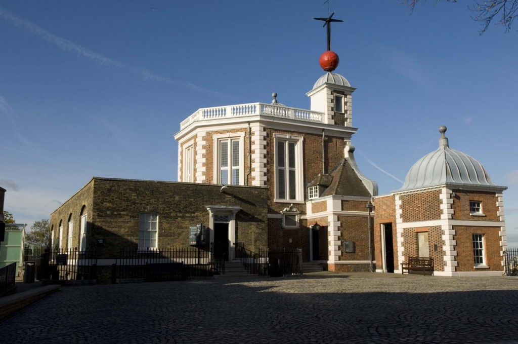 7-Royal%20Observatory%20Greenwich%20