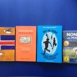 Island mit Kindern: zum Einlesen und Anschauen