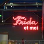 Museumspädagogik auf Pariserisch
