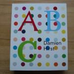 Das ABC mit Damien Hirst