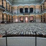 Ai Weiwei in Berlin: Die Kinder mitnehmen!