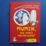 Ach, Mumin!