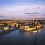 Stockholm mit Kindern: Im Kielwasser von Astrid Lindgren