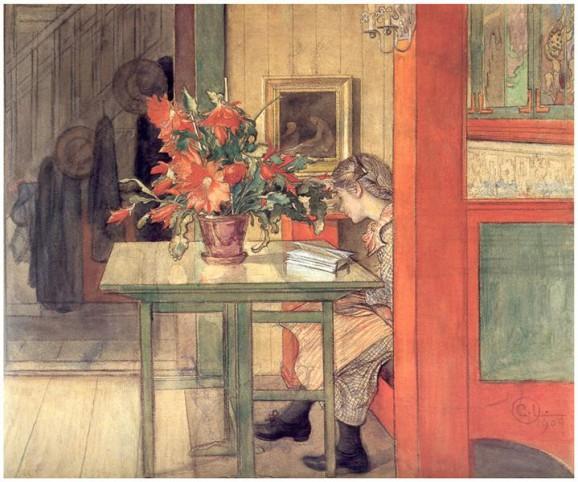 lisbeth-reading-1904(1).jpg!Large