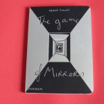 Hervé Tullet: Das Pappbilderbuch als Kunststück