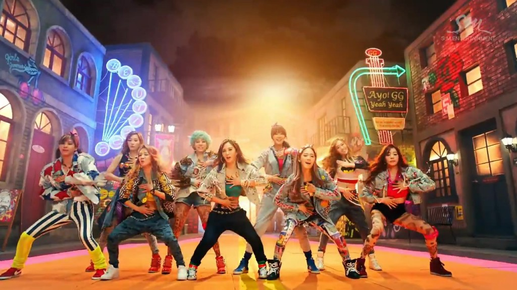 SNSD-I-Got-a-Boy-Dance-Version-Teaser-6