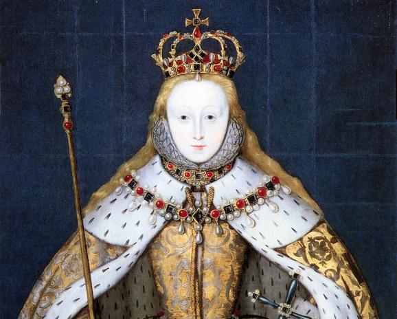 800px-Elizabeth_I_in_coronation_robesb