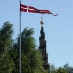 Kopenhagen mit Kindern: Was in 24 Stunden alles geht
