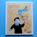 Kandinsky für Kinder: ein Bilderbuch erklärt abstrakte Kunst