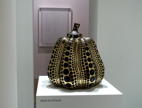 ArtBaselKusama