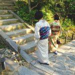 Kyoto mit Kindern: Wo fangen wir an? – 8 Lieblingsentdeckungen