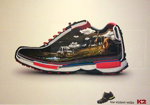 SneakersPlakat