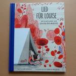 Louise Bourgeois im Bilderbuch