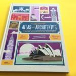 Architekturatlas für Kinder