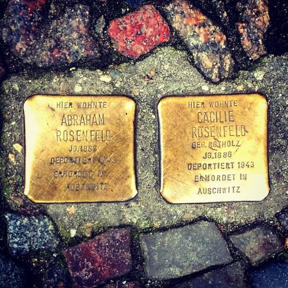 stolpersteine_berlin