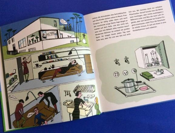 bauhausbuch