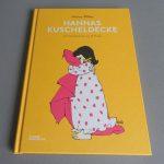 Neues altes Kinderbuch-Kleinod von Arthur Miller