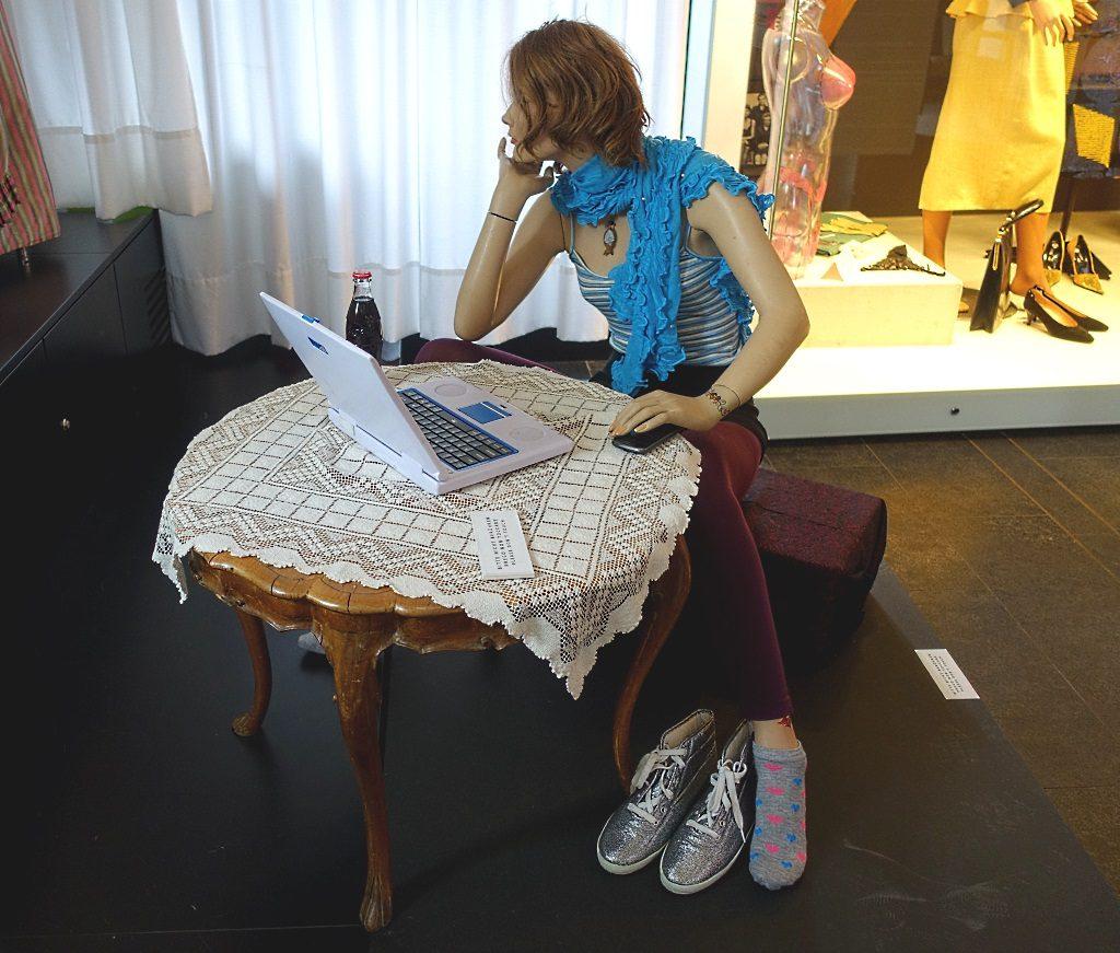 Meran: Frauenmuseum