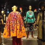 Neueröffnung in Paris: das Musée Yves Saint Laurent