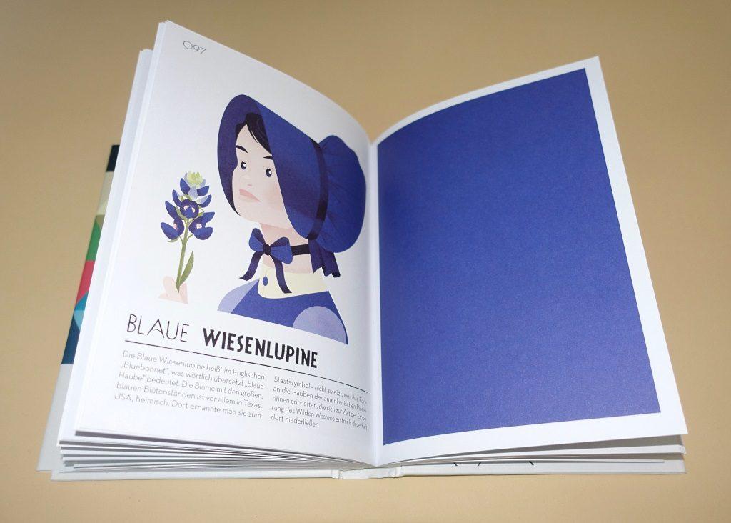 Cruschiform: Colorama, Prestel Verlag