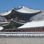 10 Gründe, mit Kindern nach Seoul zu reisen