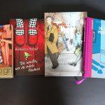 New York mit Kindern: zum Einlesen