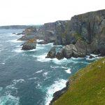 Irland mit Kindern: Eine Entdeckungsreise in 10 Schritten