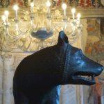 Antikes Rom mit Kindern: Unsere 6 Highlights