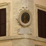 Rom mit Kindern: Lieblingsentdeckungen aus christlichen Zeiten