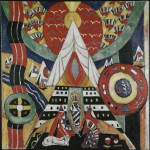 Marsden Hartley: Ein Amerikaner in Berlin
