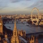 Im Herzen des Königreichs: London als Familienziel