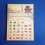 Weltkulturerbe als Bilderbuch
