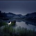 Per Mausklick zum Mond – mit Leonid Tishkov
