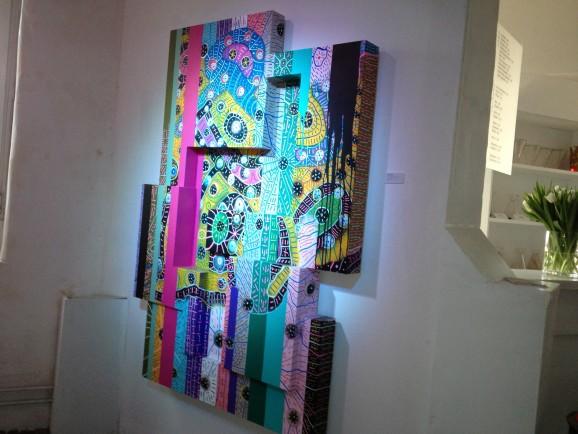 OZM Gallery