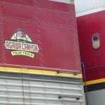 Kanada: Die Bahnfahrt unseres Lebens