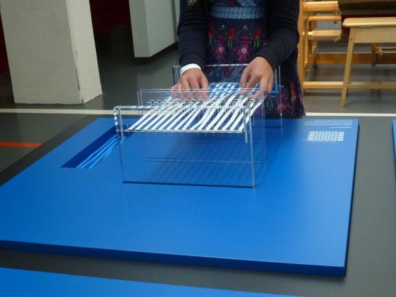 Textilmuseum Augsburg
