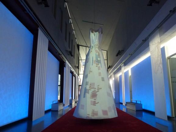 Staatliches Textil- und Industriemuseum Augsburg