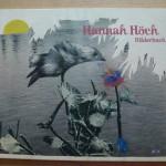 Hannah Höch: Das Bilderbuch der Dada-Dame