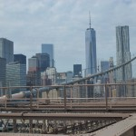 New York mit Kindern: 8 Highlights
