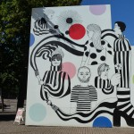 10 Gründe, mit Kindern nach Helsinki zu reisen