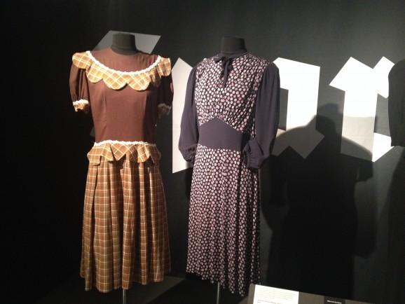 Mode in der Nazizeit