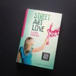 Liebe und Graffiti