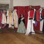 Veilcheneis und Pferdeäpfel: Wien mit Kindern
