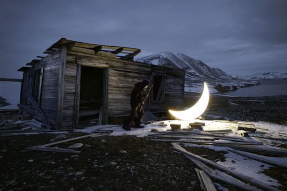 moon and hunter_blog