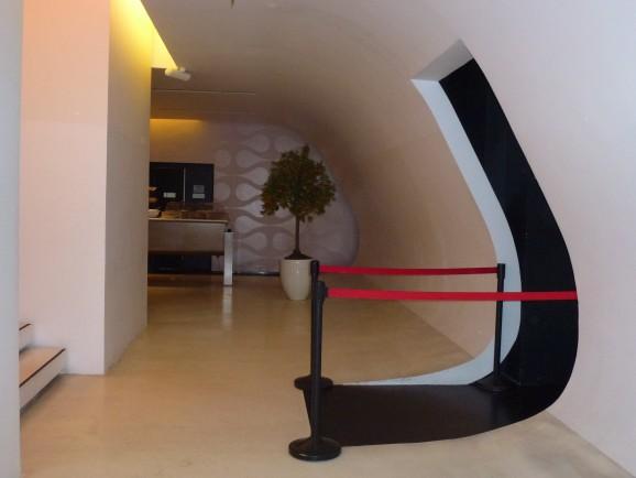 World Hotel Ripa Roma