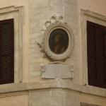 Rom mit Kindern, Teil II: Highlights aus älteren Zeiten